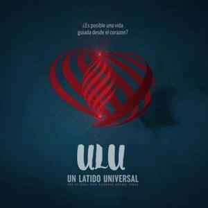 Documental Ulu