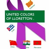 United Colors of Lloreton