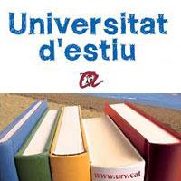 Universitat d'Estiu - URV