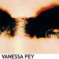 Exposició de Vanessa Pey - Reus 2017
