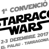 Starraco Wars 2017