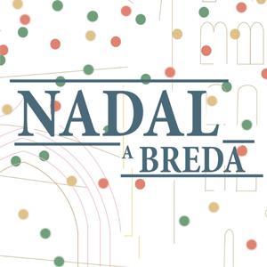Nadal a Breda