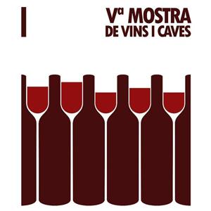 V Mostra de Vins i Caves - Monclus Licors & Gotim 2018