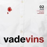 VadeVins