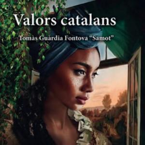 Valors catalans