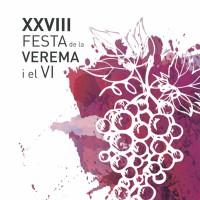 XXVIII Festa de la Verema