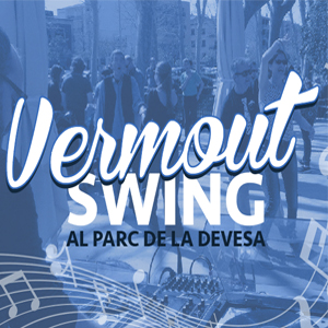 Vermout Swing