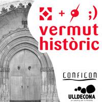 Vermut històric - Ulldecona 2017