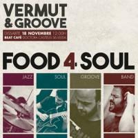 Vermut & Groove