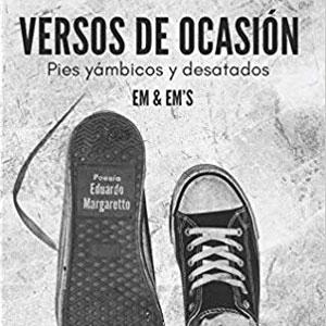 Versos de Ocasión