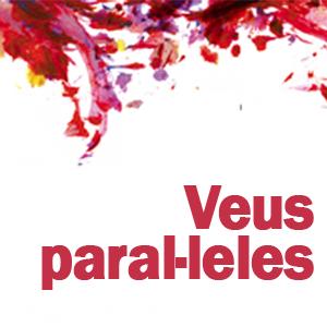 Cicle Veus Paral·leles 2018
