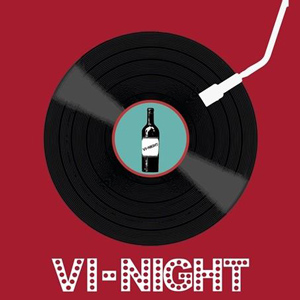 Vi-Night - Gratallops