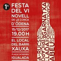 Festa Vi Novell