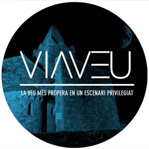 Via Veu - Sant Julià de Ramis 2018