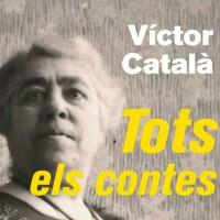 Víctor Català