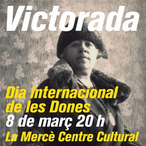 La Victorada