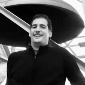 Daniel Vilarrubias, historiador de l'art i campanòleg