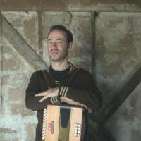 Carles Beldà, vins, degustació, música, beure, Bellpuig, abril, 2017, Surtdecasa Ponent