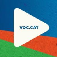 VOC 2017
