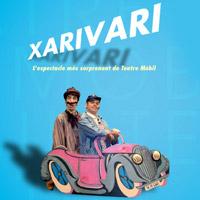 Espectacle familiar 'Xarivari'