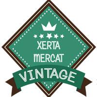 Xerta Mercat Vintage - 2017
