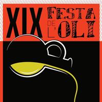 XIX Festa de l'Oli - La Fatarella 2017