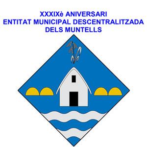 XXXIXè Aniversari EMD Els Muntells 2019