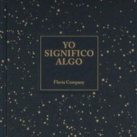Llibre 'Yo significo algo' de Flavia Company