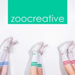 Zoo Creative
