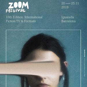Zoom Festival - Igualada 2018