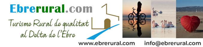 Ebrerural.com