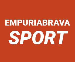 Empuriabrava Sport 2019