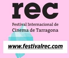 REC Festival Internacional de Cinema de Tarragona