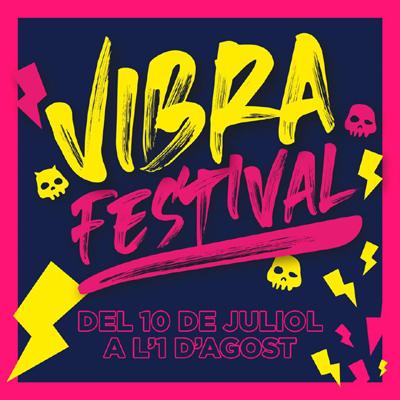 Vibra Festival