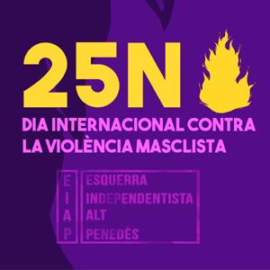 25N Vilafranca