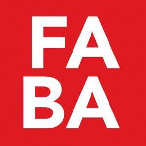 FABA Manresa