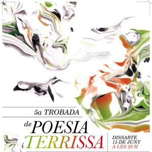 5a Trobada de poesia i terrissa - La Galera 2019