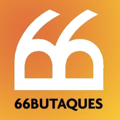 Cicle de concerts 66 Butaques, 2021