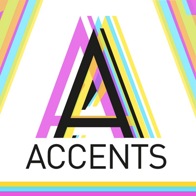 Festival Accents, 2021