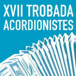 Trobada d'Acordionistes a Vandellòs i l'Hospitalet de l'Infant, 2019