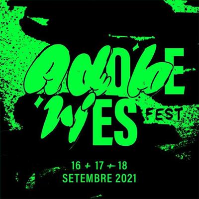 Adoberies Fest - Vic 2021