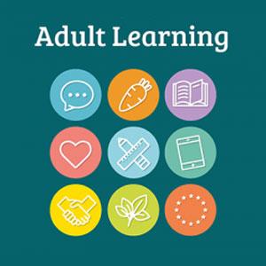 Xerrada 'Aprendre i gaudir. Els museus com espais d'aprenentatge'