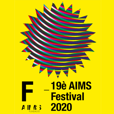 AIMS Festival