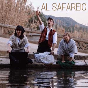 Al Safareig - Els Pallaresos
