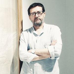 Jordi Alcaraz