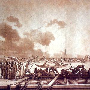 Llibre 'L'aprofitament del mar en els segles XVI i XVII' de Judit Vidal Bonavila