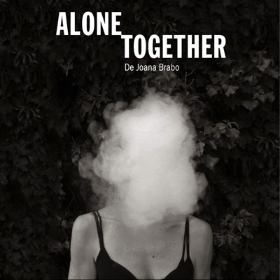 Espectacle 'Alone together' de Joana Brabo