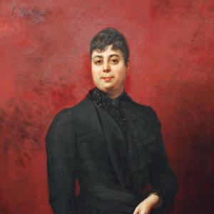 Amàlia Soler