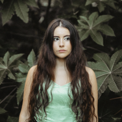 Amanda Álvaro