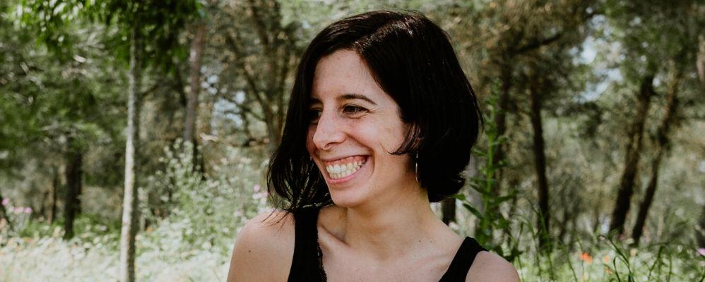 Anna Gual